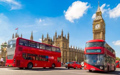 Planning a Family Vacation in London- Sublime Stays