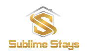 Sublime Stays Apartments Derby