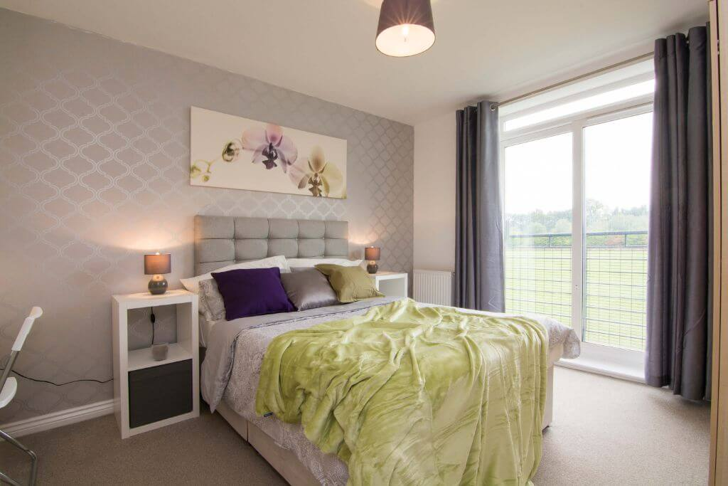 Sublime Stays - Coventry Serviced Apartment